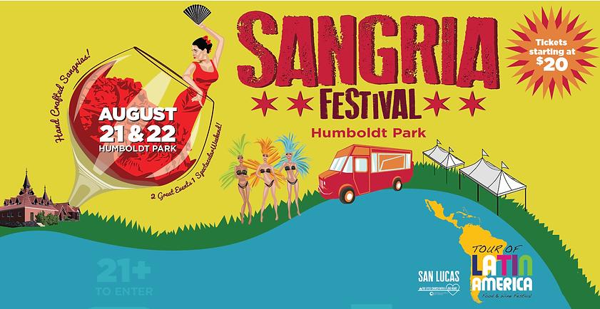 banner sangria3.png