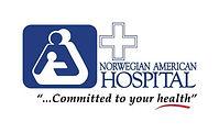 NORWEIGIAN HOSPITAL LOGO.jpg