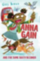 Anna Gain COVER .jpg