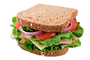 sandwich_clipped_rev_1.png