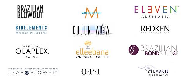 salon brand logos2019.png