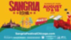 sangria banner.png