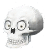 Skeleton Keys head crop.png