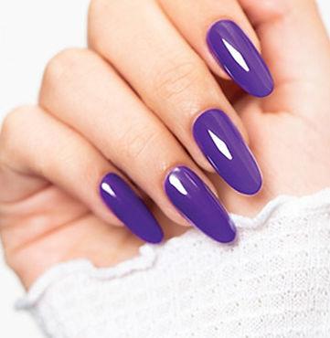 gELISH-SOFT-GEL-purple-7214.jpg
