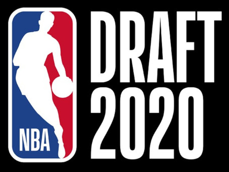The Celtics Post: Studs and Duds of the 2020 NBA Draft
