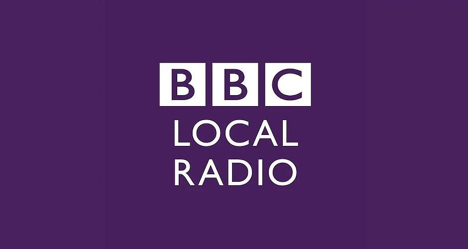 BBC-Local-Radio.jpg