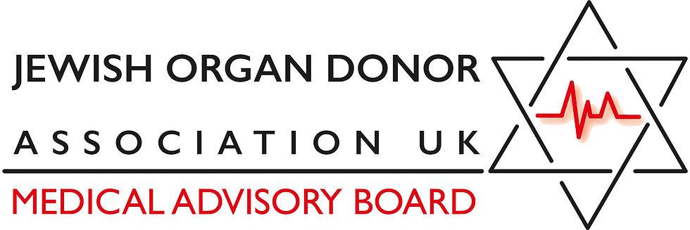 JODA-Medical-Advisory-Board-logo.jpg