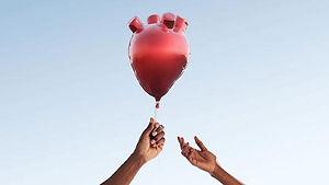 Organ-balloon.jpg