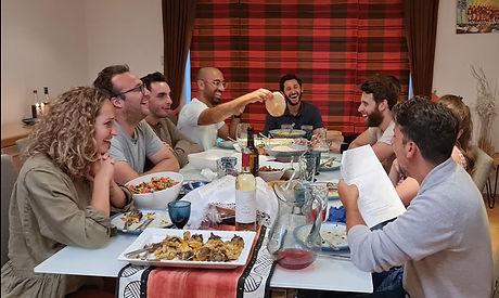 Friends dinner video screenshot 1.jpg