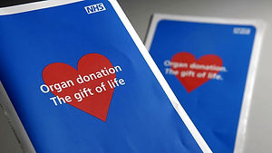 NHS-Organ-Donation.jpg