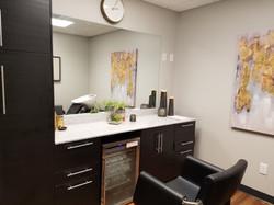 Aspire Salon Suites