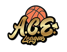Ace Logo PNG.png