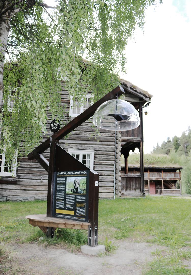 Munch i Vågå_Opplevinger_Vågå hotel.jpg