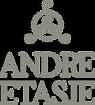 Logo-andre_etasje_Grønn.png