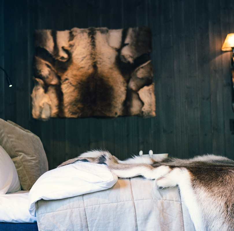 sov-lodge-villrein-suite-overnatting