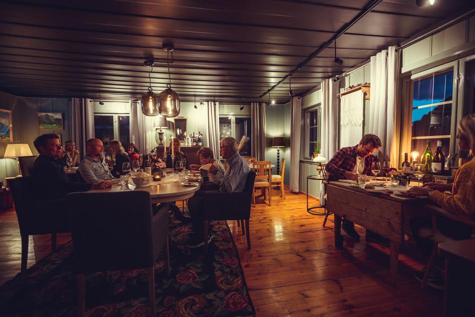 Andre Etasje_restaurant_vågå.jpg