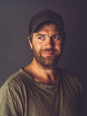 Harald Brimi