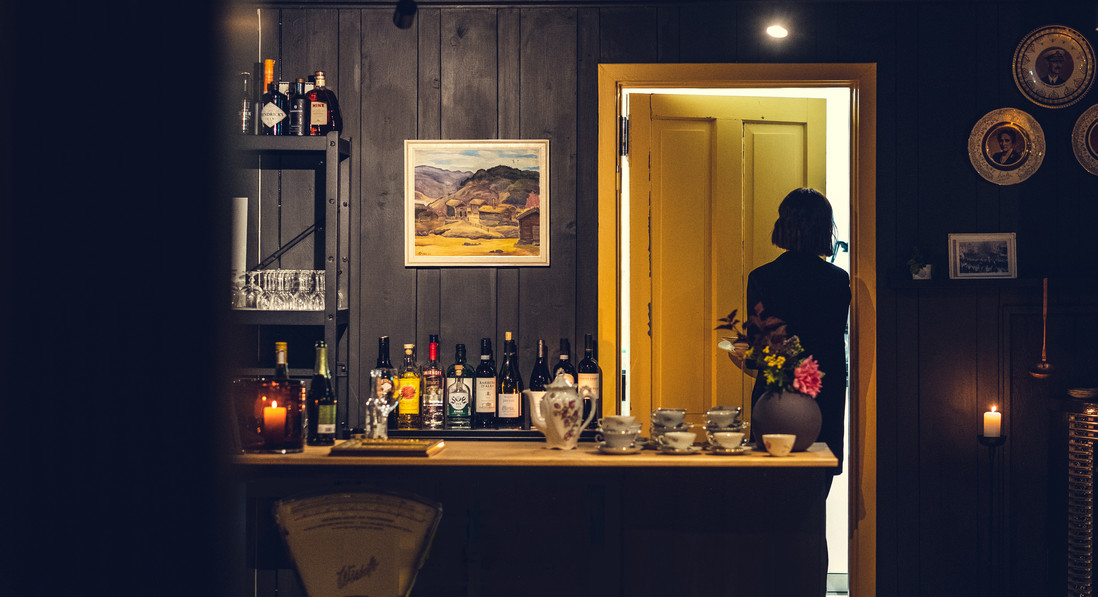 Andre_Etasje__BÃ¥rdGundersern_restaurant