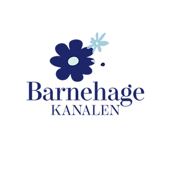 Logo_Original_barnehagekanalen.png