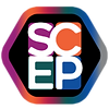 Sandwell-CEP-Logo-June-2019-150x150.png