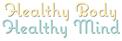HBHM logo.png