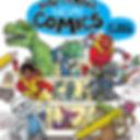 neill cameron comic templates.jpg