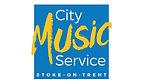 City-Music-Stoke.jpg