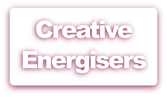 Creative Energisers.png