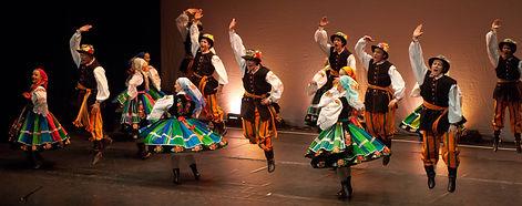 Polish Dance Spectacular-1192 (002).jpg