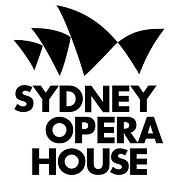 sydney opera house.png