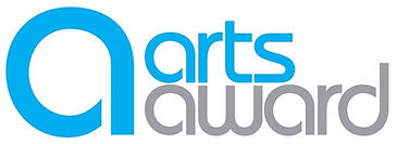 Arts Award logo.jpg