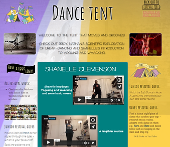 Dance tent.PNG