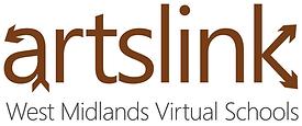 artslink WM logo large.png