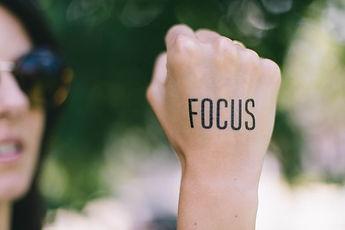 Focus hand.jpg