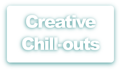 Creative Chill-outs.png