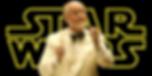 John-Williams-Star-Wars.jpg
