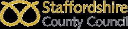 Staffs logo.png