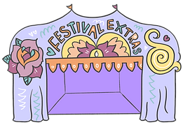 Festival Extras.png