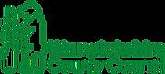 Warks logo.png