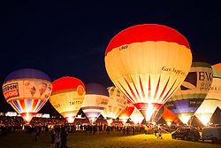 Bristol balloons.jpg
