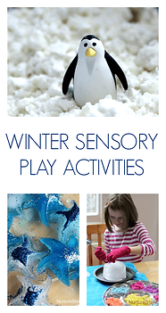 easy-winter-sensory-play-activities-for-
