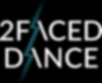 2 faced dance co.png