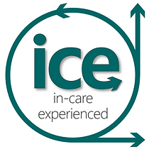 Care Aware logo.png
