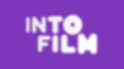 no-film-image-1600x900-3.png