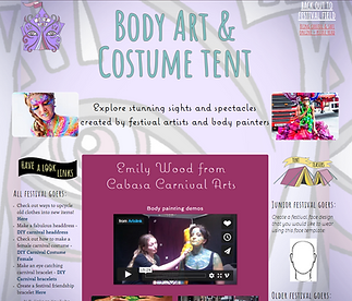 Body Art tent.PNG