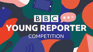 BBC Young Reporter.jpg
