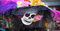 zombie-mask_167246786-648x333.jpg