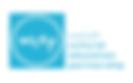wcep logo.png