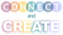 C&C logo1.png