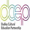 DCEP-Logo-February-2019-FINAL-1-300x300.